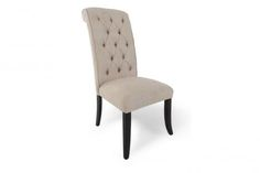 ASH-D530/SC - Ashley Tripton Side Chairs | Mathis Brothers Furniture