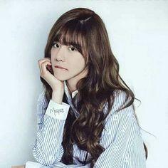 Baekhyun's fanarts kill me #Baekhyun #FanArt #EXO