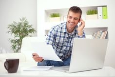 'Weather' to Work from Home—Something Employers should Think about - http://realestatebrantford.com/weather-to-work-from-home-something-employers-should-think-about/