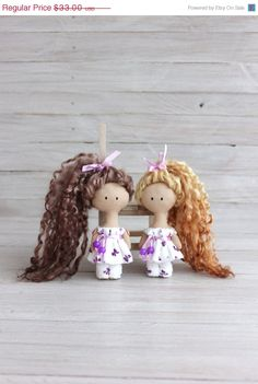 Hey, I found this really awesome Etsy listing at https://www.etsy.com/listing/215495574/christmas-sale-20-off-rag-doll-in