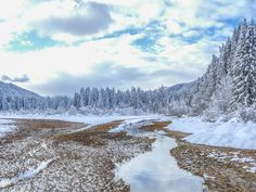 Winter Wallpaper, Mountains, Nature, Travel, Viajes, Traveling, Nature Illustration, Off Grid, Trips
