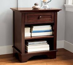 bedside table - Google Search