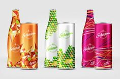 lovely-package-schweppes-230th-1