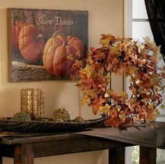 Signature Homestyles Is The Best Way To Welcome Fall Www Signaturehomestyles Biz