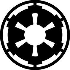 Olá amigos(as)! Hoje chegando no trabalho um conhecido meu viu meu capacete e perguntou o que era aquele símbolo que eu tinha no capacete, ... Star Wars Logos, Star Wars Tattoo, Star Wars Vector, Simbolos Star Wars, Imperial Logo, Imperial Symbol, Empire Logo, Meister Yoda, Tattoo Ideas