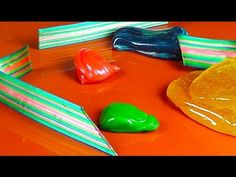 ▶ How to Cook and Make Pulled Sugar Step By Step-How to Cook Sugar for Pulling-How to and Recipe - YouTube