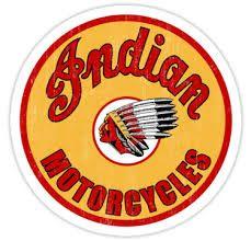 Αποτέλεσμα εικόνας για indian motorcycles logo