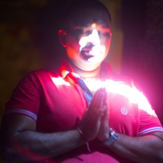 Masterclasses with Dr. Kausthub Desikachar by Kausthub Desikachar
