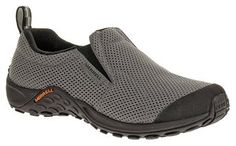 Merrell Shoes, Hiking Shoes, Casual Shoes, Women's Casual, Breeze, Slip On, Nike, Boots, Sneakers