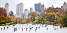 Goedkope vluchten naar New York ook met de kerst nu slechts €375,- en hoger - http://www.vakantieboef.nl/goedkope-vluchten-naar-new-york-ook-met-de-kerst-nu-slechts-e375-en-hoger/