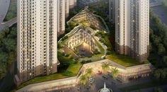 Vankely-Xiamen-North-Station-Complex-by-NL-architects-01