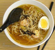 Recipes Asian Meals 63 New Ideas Asian Recipes, New Recipes, Soup Recipes, Cooking Recipes, Favorite Recipes, Healthy Recipes, Ethnic Recipes, Food N, Good Food