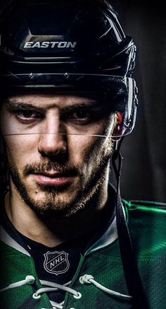 Tyler Seguin. #91 for the Dallas Stars