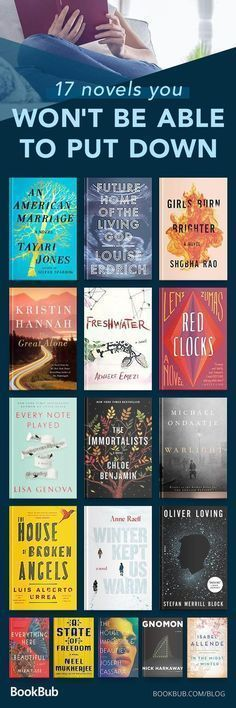 17 Reads for Book Clubs Looking for a Challenge- 17 Reads for Book Clubs Looking for a Challenge This reading list contains 17 awesome novels you will not be able to put down even when its deep into the night… - Best Book Club Books, Best Books To Read, I Love Books, My Books, Teen Books, Great Books, Good Books To Read, Recommended Books To Read, Book Suggestions