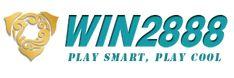 Bạn đang muốn tìm một trang web có độ tin cậy cao và đảm bảo an toàn cho bạn khi chơi lô đề online. Win2888 của Nhà cái Casino Shang Hai là một trong những địa chỉ bạn nên tìm đến để thỏa mãn niềm đam mê những con số bí ẩn đầy ma lực.