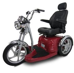 challenger sport 3 wheel fast electric high power mobility scooter product sportrider single 20k scooter price 3 965 00 shipping