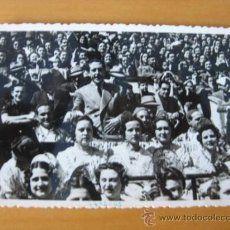 postal fallas valencia.fallera mayor valencia.- - Comprar Postales antiguas de la Comunidad Valenciana en todocoleccion - 34558663