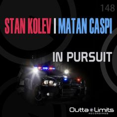 Stan Kolev, Matan Caspi - Keep It (Original Mix) by Matan Caspi on SoundCloud