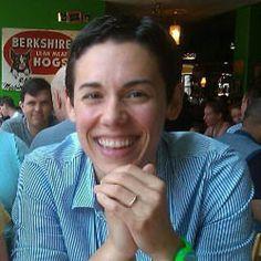 Adult ADHD Blog: Read About Elizabeth Prager, Author Living with Adult ADHD Blog   www.HealthyPlace.com/blogs/livingwithadultadhd/2013/02/about-elizabeth-prager/ #adhd #adultadhd