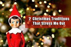 Christmas-Traditions