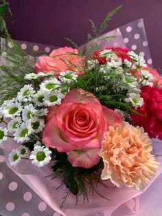 Prague, Floral Wreath, Wreaths, Flowers, Shop, Plants, Gifts, Home Decor, Floral Crown