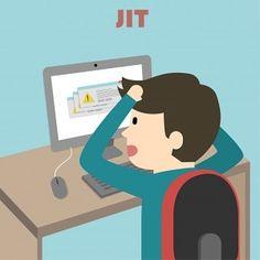 Sua empresa está precisando de Suporte Técnico em Informática?  Nós somos a solução! Entre em contato agora mesmo:  (41) 4063-7744  comercial@jitinfo.com.br . #curitiba #gestao #gestaoti #gestaoemti #empresas #empresacuritibana #tecnologia #tecnologiadainformacao #ti #suportetecnico #linux #macbook #microsoft #mysql #zabbix #samba4 #ad #backupexec #windows10 #jit #informatica #bacula #brasil #cwb #republicadecuritiba by jittecnologia