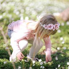 Cute Kids, Cute Babies, Baby Kids, The Age Of Innocence, Simply Beautiful, Beautiful Things, Kids Corner, Love People, Love Flowers
