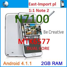 www.east-import.pl