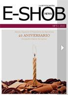Revista nº 5 Turismo religioso; Hotelco; Ignasi Rosell, Director operativo Catering del Hotel Arts de Barcelona. http://www.eshob.com/vida-universitaria/revista-eshob/ #turismo #Hotel #Arts #Barcelona #gastronomía #hostelería