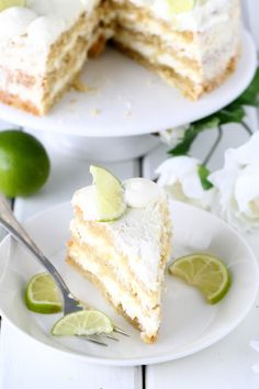 Sweet Pastries, Vanilla Cake, Sweets, Bread, Baking, Ethnic Recipes, Desserts, Food, Birthday