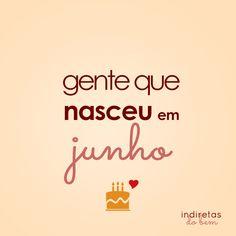 Tirado do site indiretas do bem!!! Sayings, My Love, Fun, Tumbler, Birthday Memes, Motivational Thoughts, Poe Quotes, Verses, Being Happy