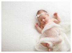 Robin Long|Newborn Photography Inspiration | Evoking You|Inspiration for your photography