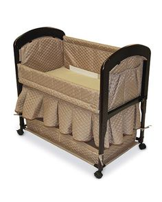 76 Best Baby Gear Images Baby Gear Baby New Baby Products