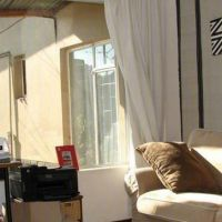 700 m², 3 Bedroom House to rent in Retief Avenue,Lyttelton, Centurion