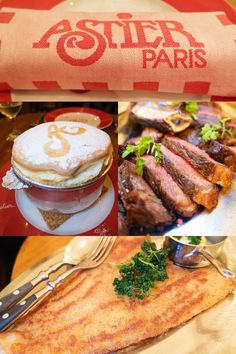 66 things to do and see in paris pinterest vacation ideas