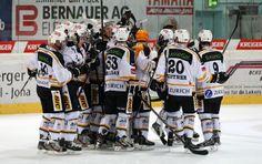 Hockey, Lugano, Club, Sports, Garlic, Football Soccer, Sport, Field Hockey