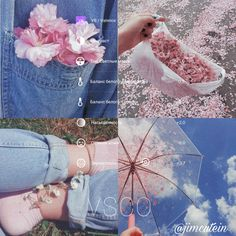 vsco filter pink cold Vsco Cam Filters, Vsco Filter, Vsco Pictures, Editing Pictures, Photography Filters, Photography Editing, Vsco Hacks, Pink Filter, Vsco Effects