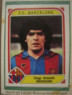 #Maradona #God
