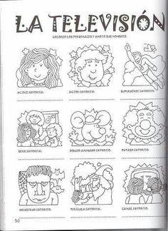 Biology, Diagram, Album, Education, Comics, Reading, School, Books, Social