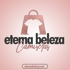 Fonts, Woman, Beleza, T Shirts