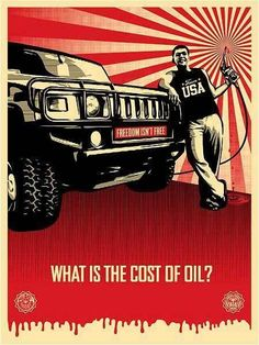 this is one of my all time favourite pieces by Mr.Obey Shepard Fairey and should be hung-up as a poster in 'every' Government Office to keep the bastards honest Skullybloodrider. Art Obey, Barack Obama, Shepard Fairey Art, Shepard Fairy, Illustration Photo, Retro Illustrations, Political Art, Strip, Expo