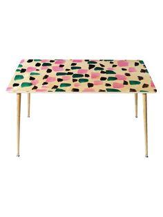 $399 At Midnight Desk by DENY Designs at Gilt