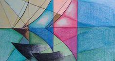 História Da Arte Categoria | Site Obras de Arte - Part 2
