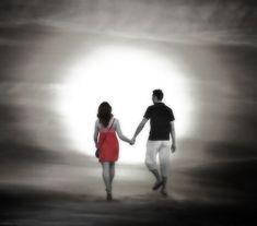 11 Old-Fashioned Relationship Habits We Should Bring Back