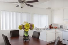 12 Cinnamon Creek Apartments Ideas Westminster Rent Floor Plans