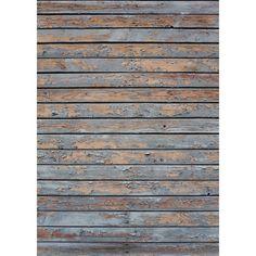 120 Best Floor Rugs Images Floor Rugs Rugs Rugs On Carpet