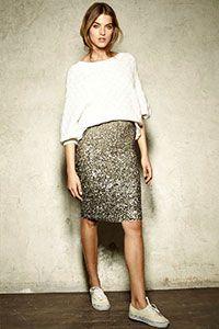 Style#: Sp18367 Winnie Dolman Pullover Cashmere