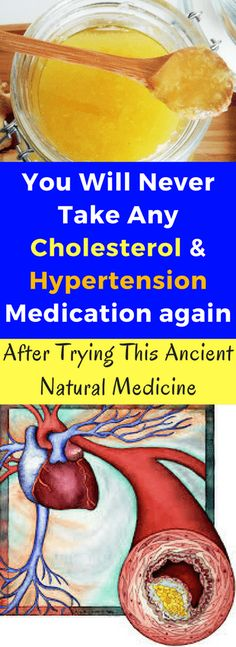 Over 800,000 Americans are affected by stroke, heart disease, and many other cardiovascular diseases. These