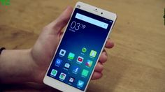 Huawei replaces Xiaomi at top of Chinese smartphone market