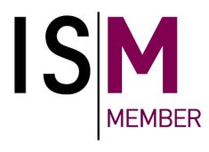 ISM members - strict code of conduct